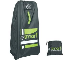GoSmart XL Stroller Bag